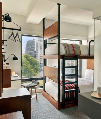 arlo-s9-bunk-beds-thumb