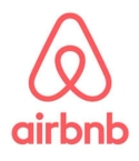 airbnb_despues-800x669